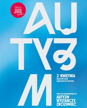 autyzm01