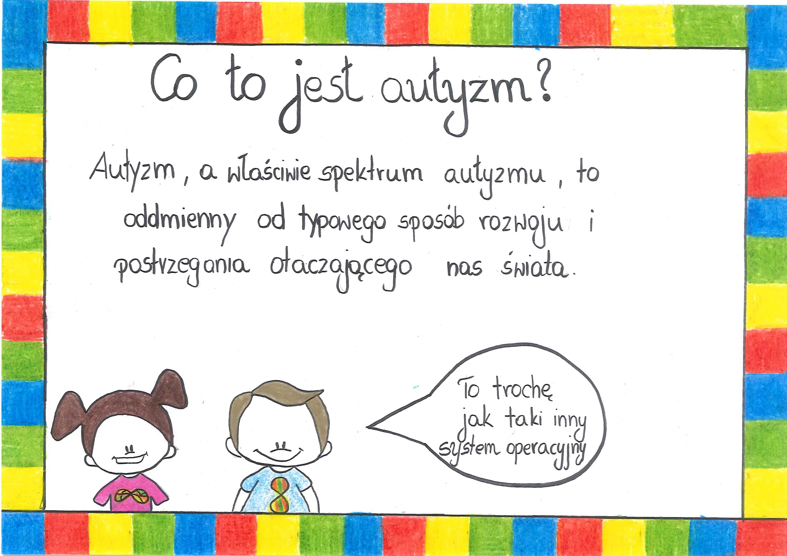 autyzm02