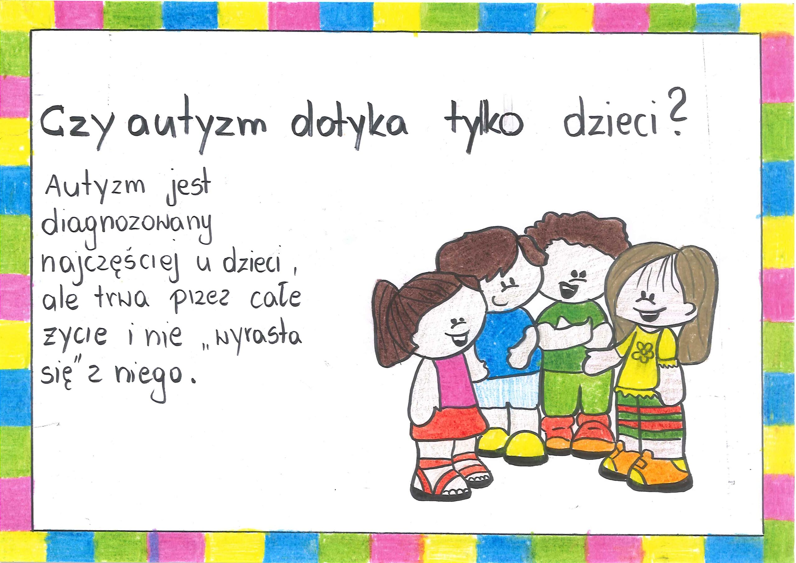 autyzm04