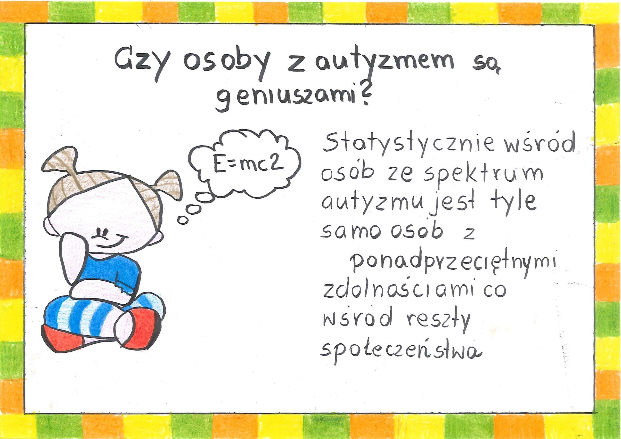 autyzm05