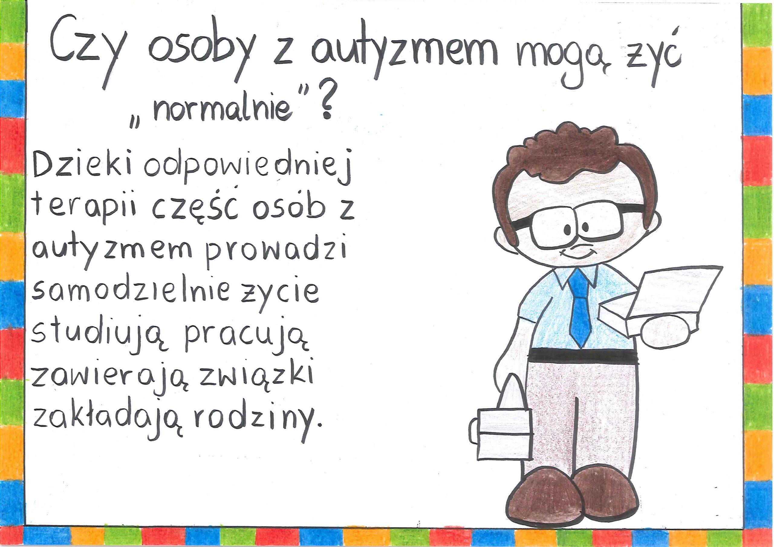autyzm06