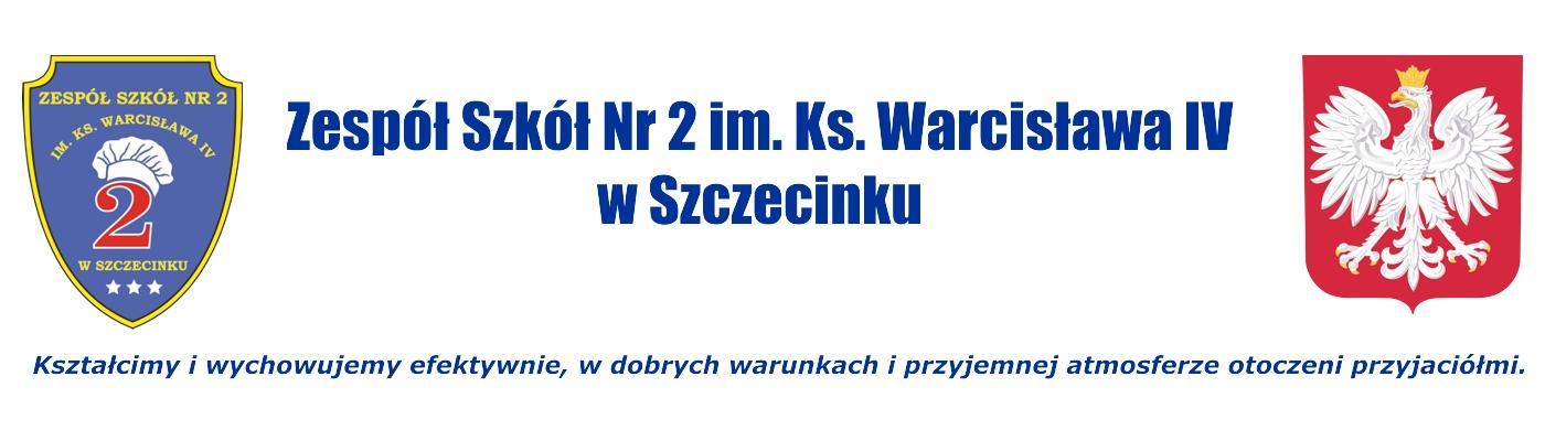 zs2warcislaw.eu