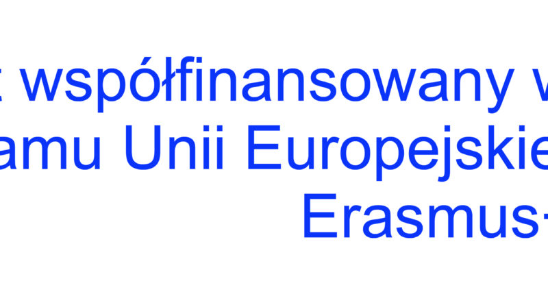 Praktyka w Sofii zakończona
